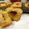 Jam-n-Muffins (GF)