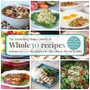 Ready to Jumpstart Your Health? Join me for Whole30!