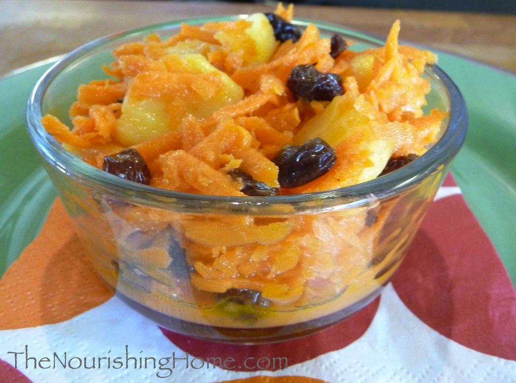 Carrot-salad-1024x761