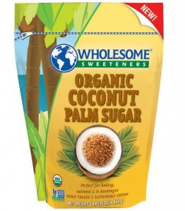 organic-coconut-palm-sugar