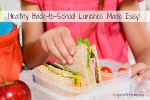 healthy school lunch essays Lunch is a great part of the school day school lunches when choosing what to eat for lunch, making a healthy choice is really important.