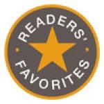 Top Reader Favorites of 2013