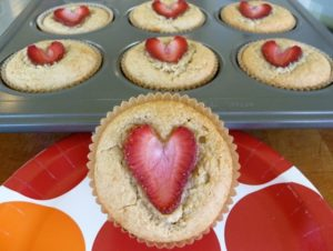 Strawberry-Heart-Muffin2