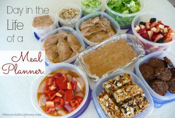 Day-in-the-Life-of-a-Meal-Planner
