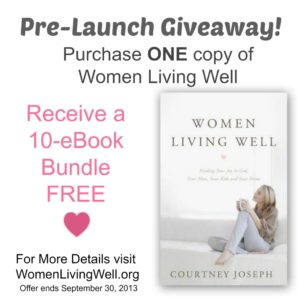 Pre-Launch-Giveaway-1024x1024