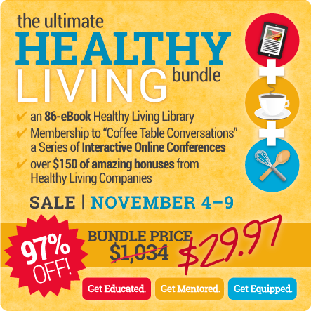 healthy-living-bundle-443x443