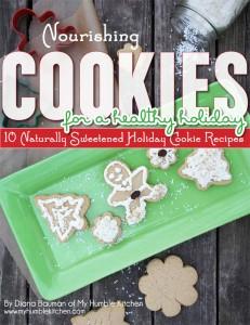 nourishingcookies_coverimg