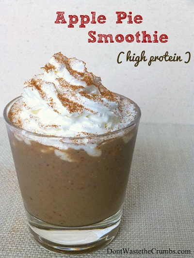 Apple-Pie-Smoothie_400px