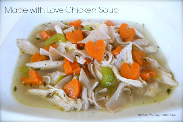 Made-w-Love-Chicken-Noodle-Soup