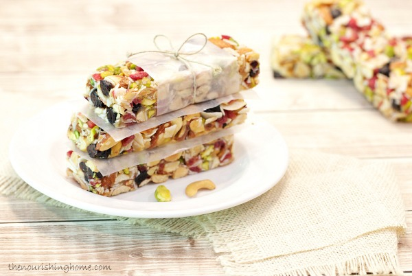 Fruit & Nut Mock KIND Bars.jpg