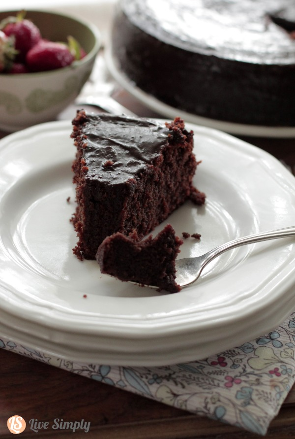 Grain Free Chocolate Cake Bite.jpg
