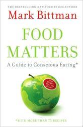 165x251xfood-matters.jpg.pagespeed.ic.40Au9sk7tt