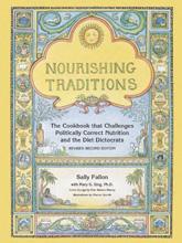 165xNxNourishing-Traditions.jpg.pagespeed.ic.d-JUgU6byh
