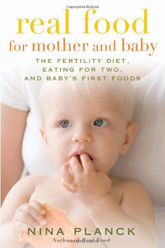 165xNxReal-Food-for-Mother-and-Baby.jpg.pagespeed.ic.vsrbgvQgzC