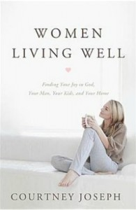 Women-Living-Well