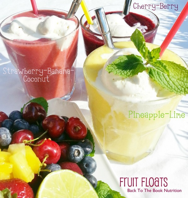 Labeled-Fruit-Floats-976x1024