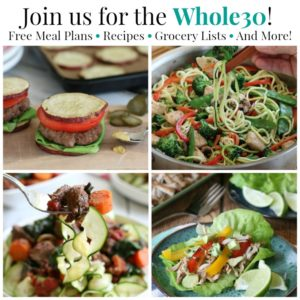 whole30-ig-collage