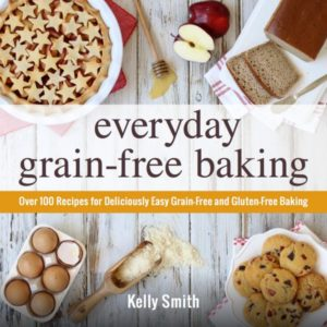 EverydayGrainFreeBaking