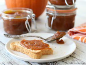 pumpkin-butter-horiz