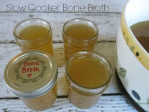 Slow-Cooker-Bone-Broth