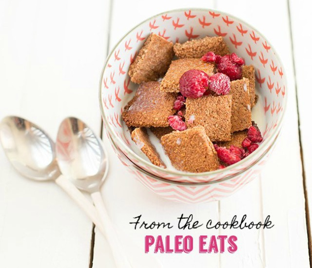 Paleo Eats Cookbook.jpeg