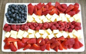 berry-cheese-flag