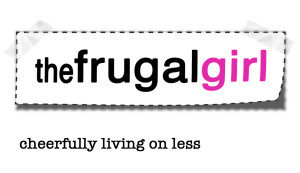 frugal-girl-300x173