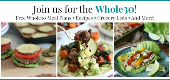 whole30-horizontal-join-collage