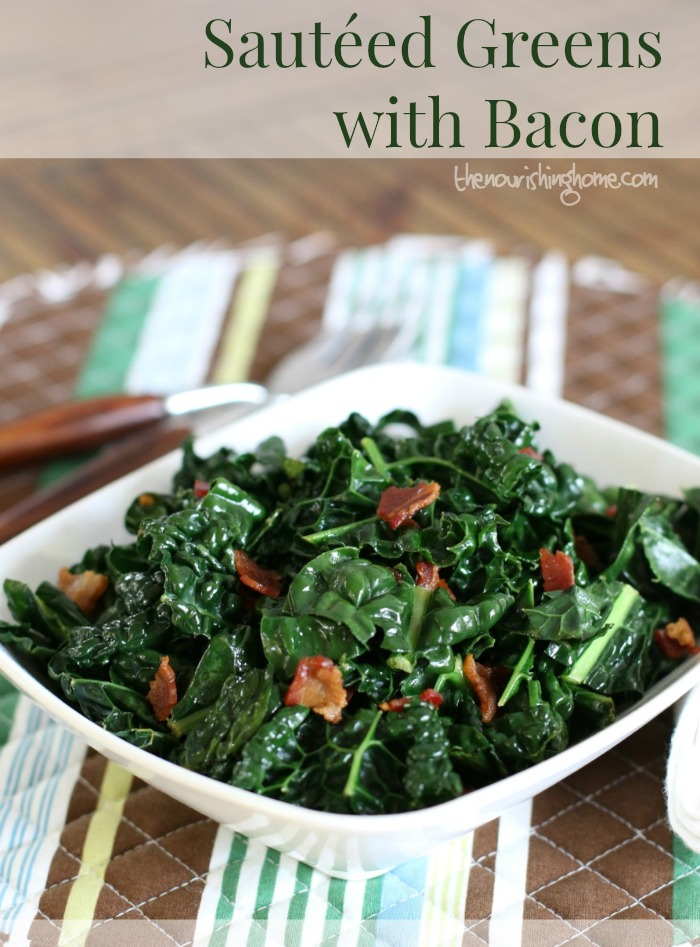 1sauteed-greens-pinterest