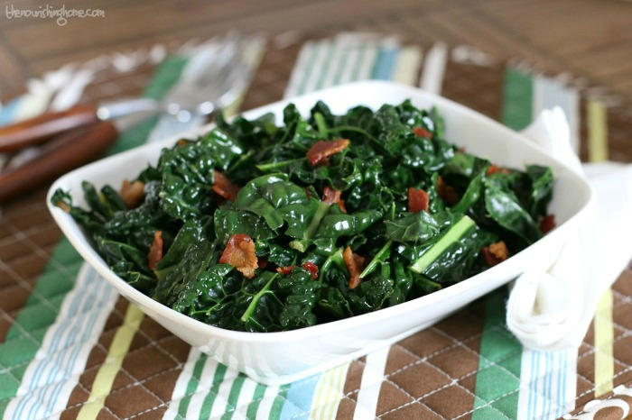 2sauteed-greens-close-up