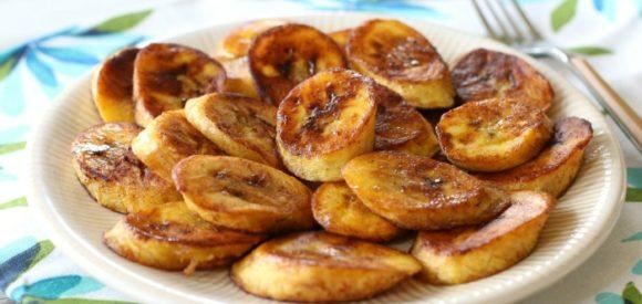 simply-sweet-plantains-horiz