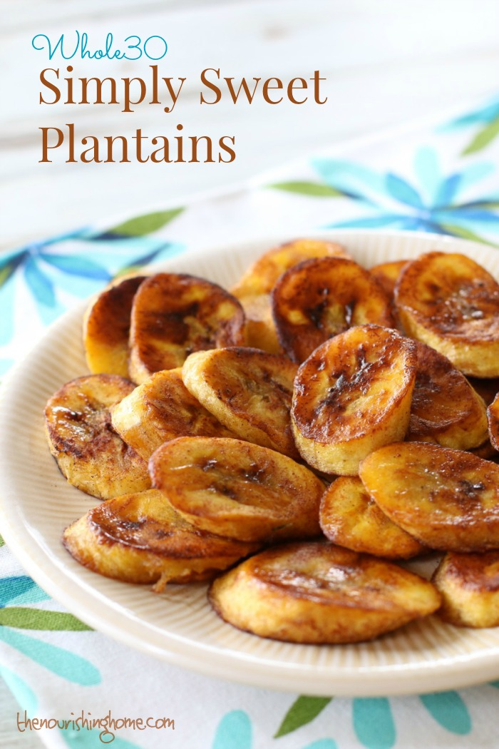 simply-sweet-plantains-vertical