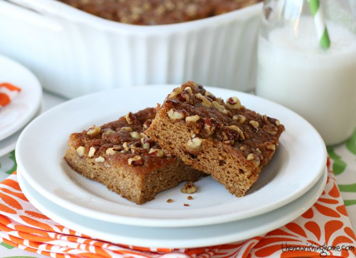 pumpkin-bars-close-up