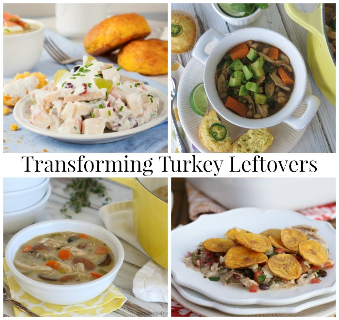 transforming-turkey-leftovers