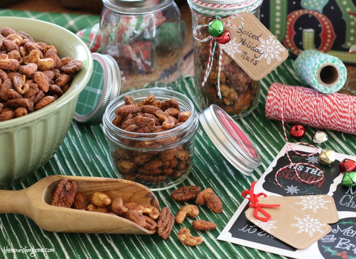 spiced-nuts-assemble