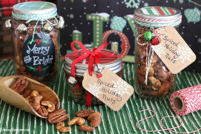 spiced-nuts-gift